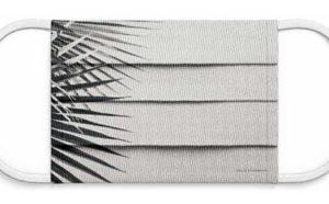 Textildesign by bezz. graphic design