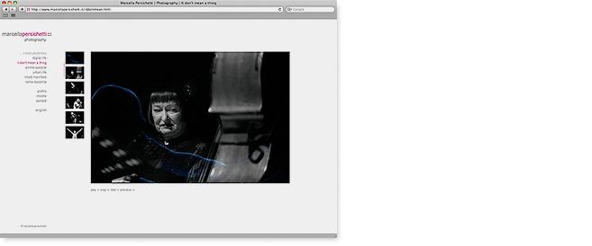portfolio image