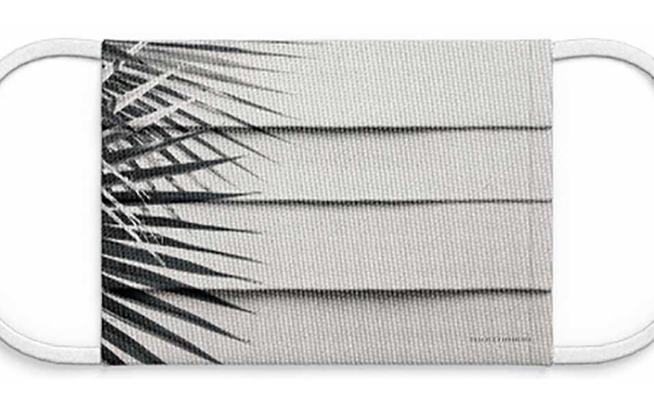 Design tessile by bezz. graphic design